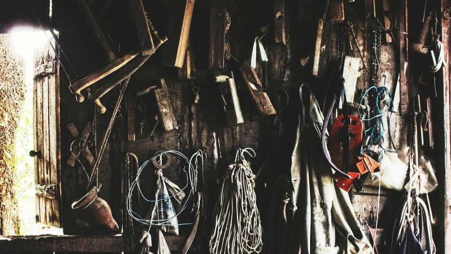 Methods and Tools Every Publisher Should be Using