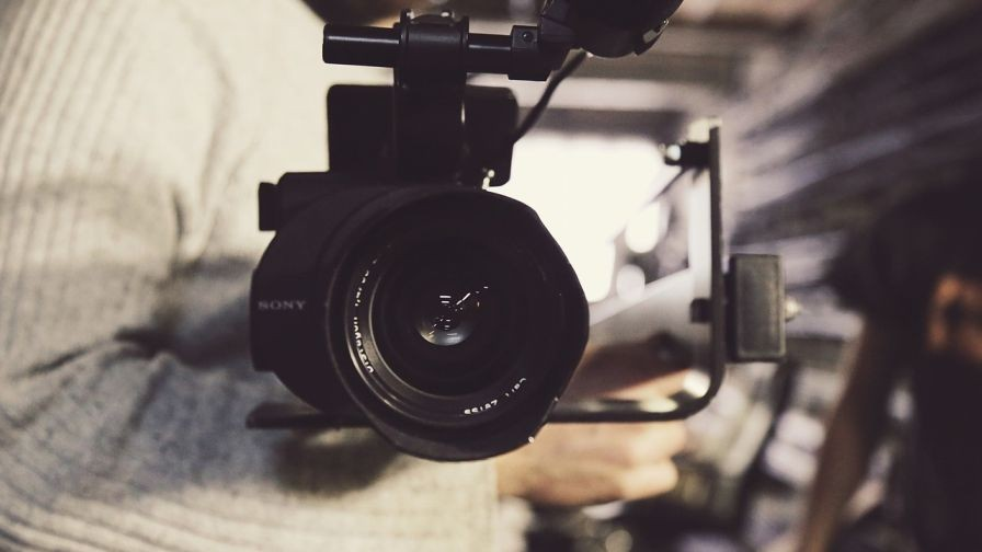 Video can Become a Direct Response Creative Format for Advertisers