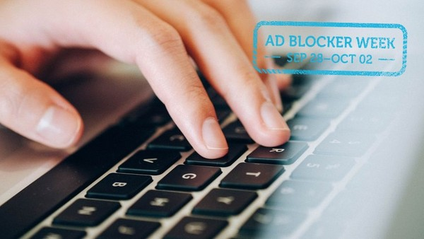 What Does Ad Blocking Mean for the Publishing Industry?