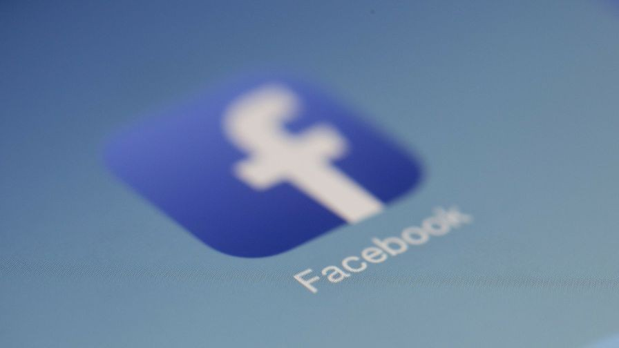 Five Tips for App Marketing on Facebook
