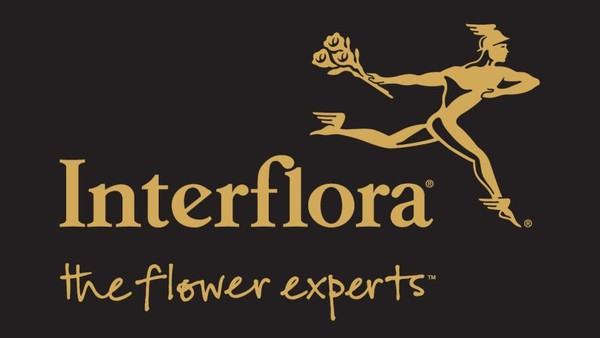 In Bloom: Why you Should Consider Interflora's Affiliate Programme