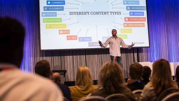 Video: iPullRank Founder Mike King's Content Marketing Overhaul