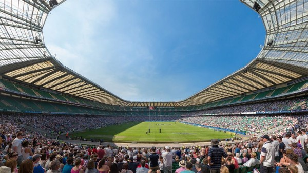 RWC 2015: The Online Advertiser's Who, What, Where and Why