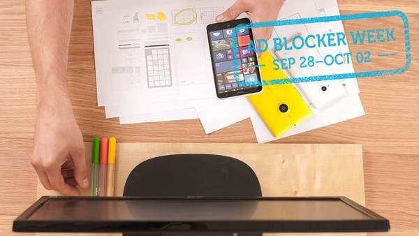 Ten Ad Blockers: Trialled and Tested