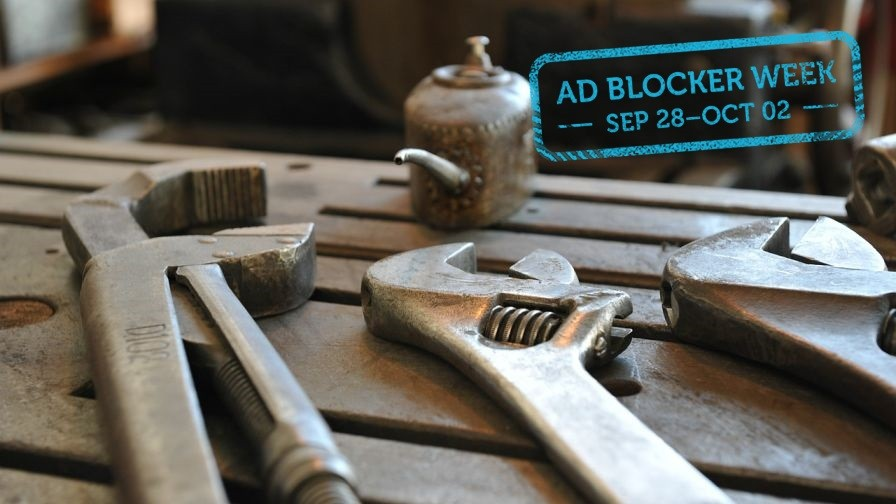 IAB: Getting Better at Digital Advertising Can Halt the Rise of Ad Blockers