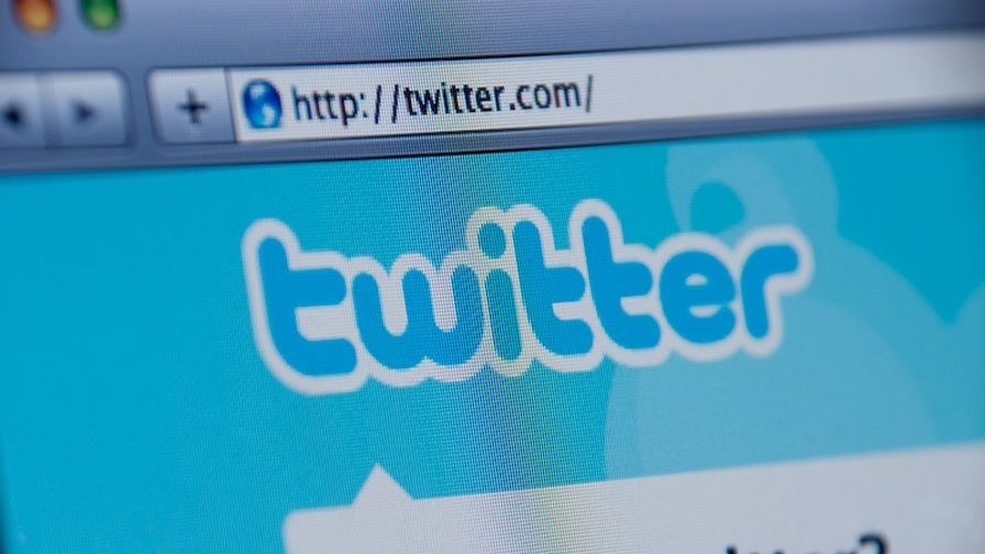Caution Advised Over Twitter's New 'Buy' Button