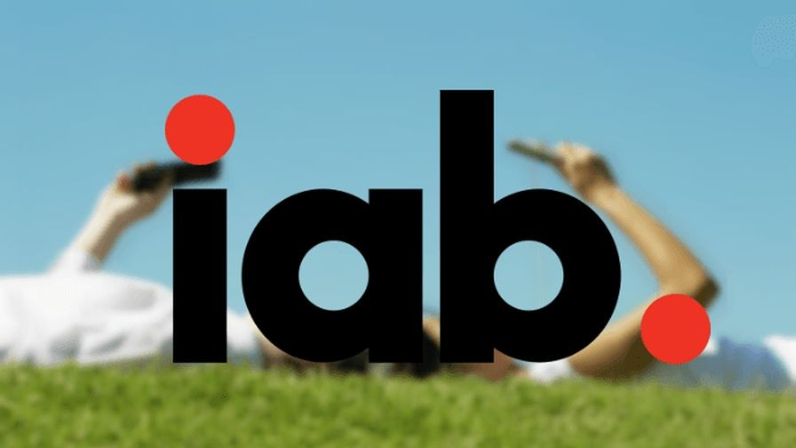 IAB Looks to Make Advertising LEAN Following Early Progress
