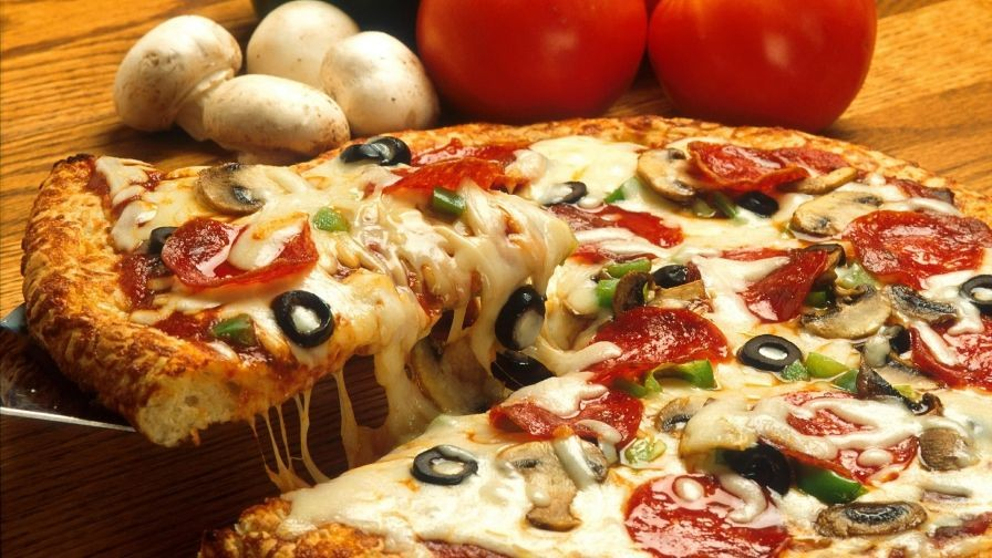 How Papa John's Used Hyperlocal Targeting to Reach their Target Audience at Scale