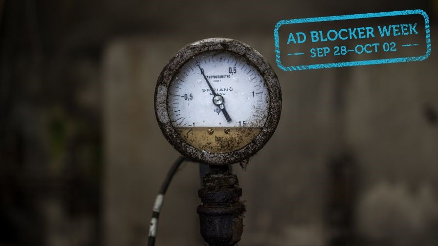 PI Readers: Ad Blockers Will Shift Pressure on Organic Marketing
