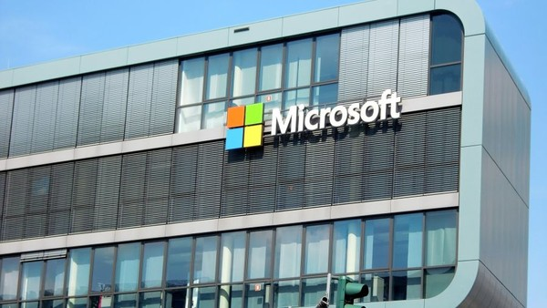 Microsoft Goes Fully Programmatic with Ad Inventory in EU Countries