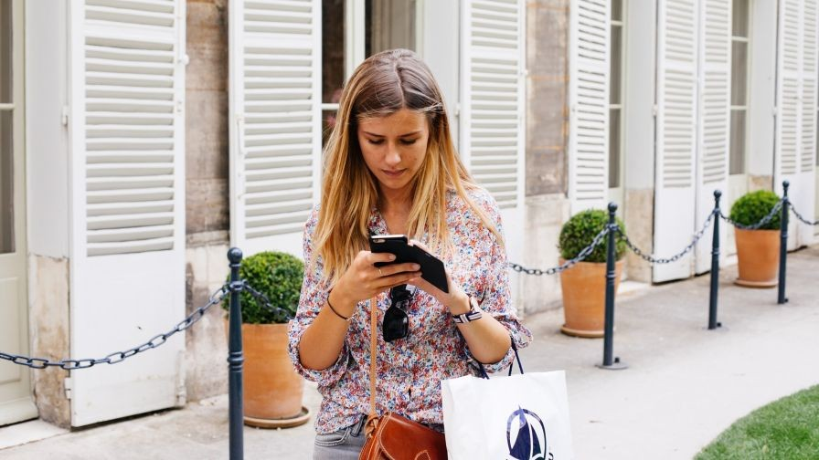 Black Friday: Top Tips to Boost Your Brand's Mobile Search Performance