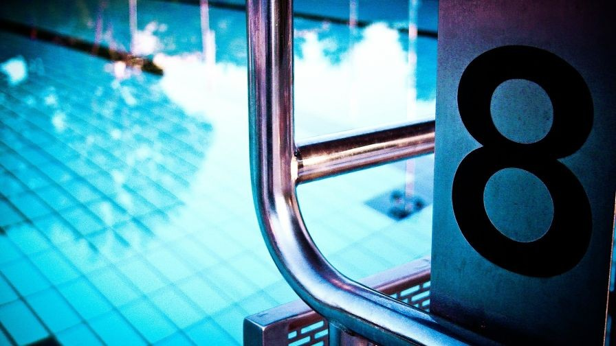 Skimlinks Opens Up 'Data Pools' to Programmatic Ad Servers