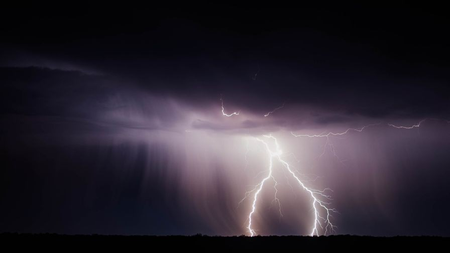 Weather-Triggered Marketing: A Perfect Storm?