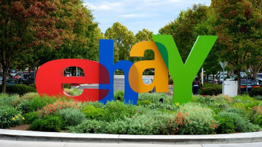 Impact Radius Snaps Up eBay Enterprise Attribution Company