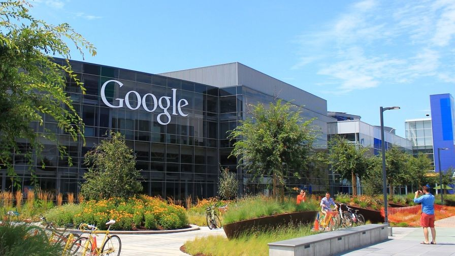 Marketers See Google as Most Important Partner in 2016