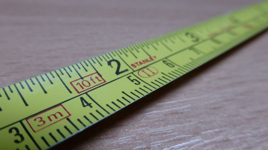 Half of Advertisers Don't Even Bother Measuring ROI from Social