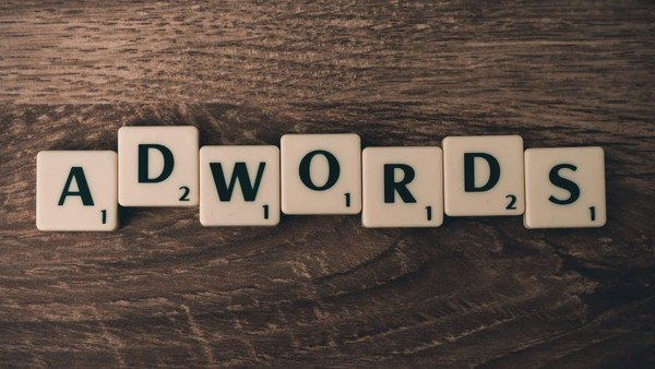 Nine AdWords Hacks to Kickstart Your Campaign