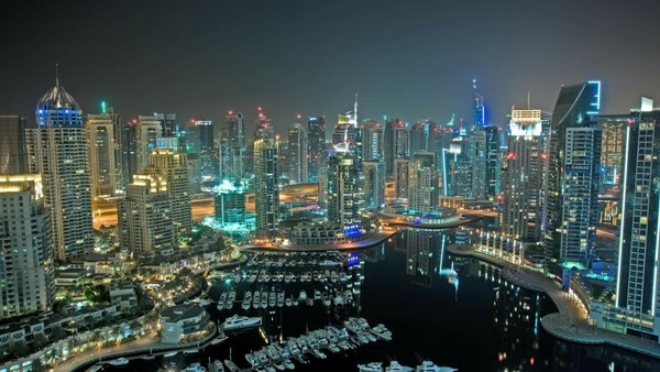 Criteo Locks onto MENA, Commencing Operations in Dubai