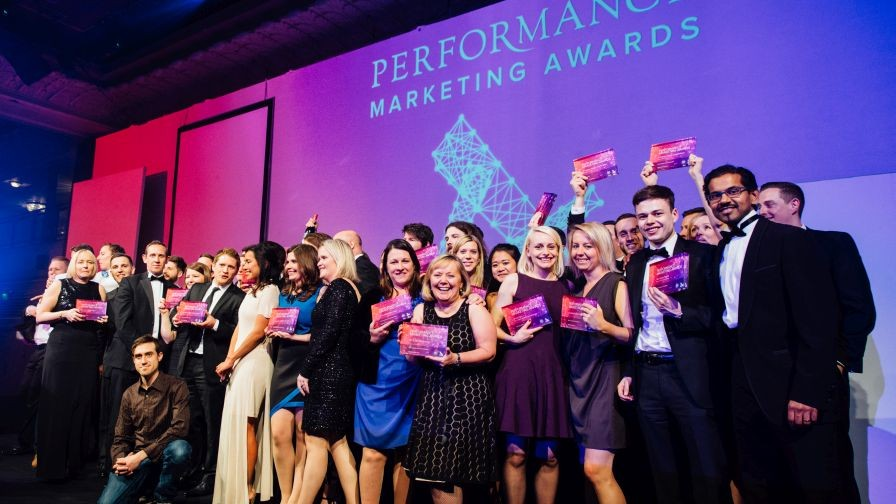 How to Create a Winning Entry for the 2016 PMAs