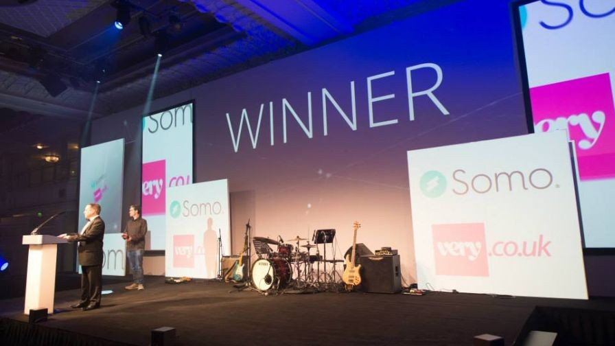 PMAs 2015: The Winners' Stories