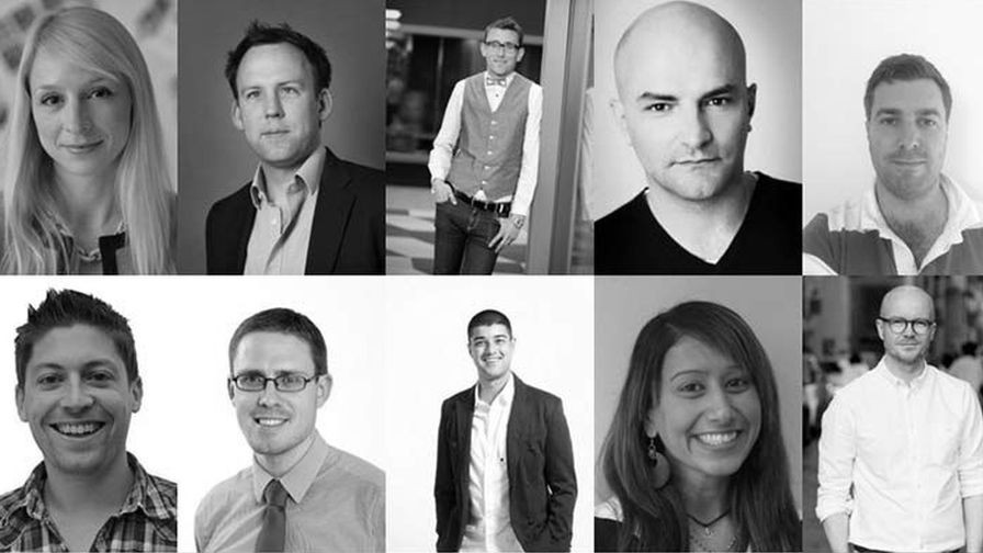 Judges Unveiled for Performance Marketing Awards 2016