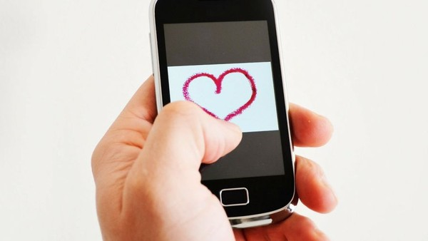 How Marketers Can Stay Mobile Ahead of Valentine's Day