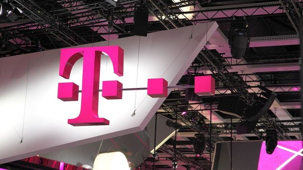 Q&A: MarketShare Discusses New Analytics Partnership With Telco Giant, Deutsche Telekom