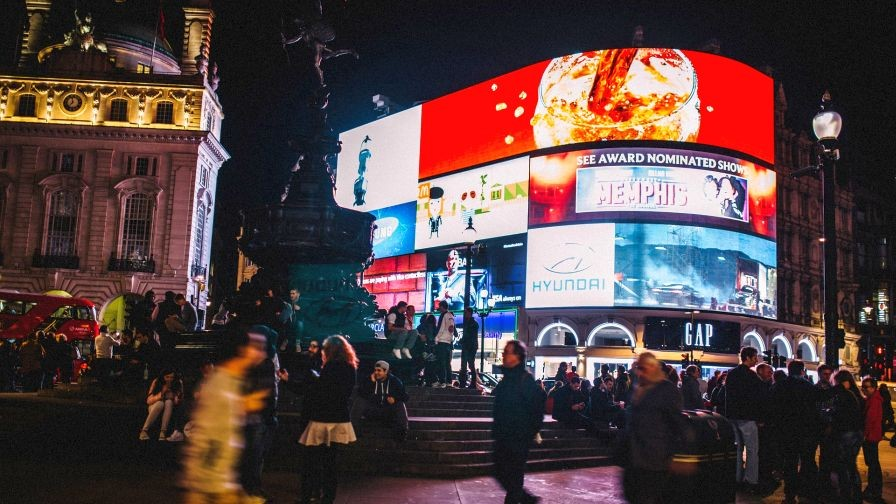 'Brand Awareness' a Priority for UK Programmatic Marketers, Over Sales