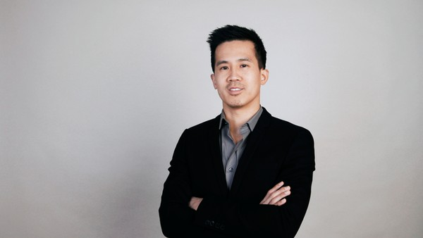 Q&A: Glispa's Gary Lin Discusses a Fruitful Decade in App Advertising