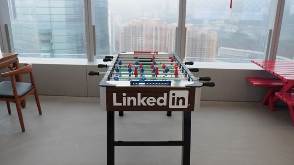 LinkedIn Introduces Sponsored Ad Targeting Service for B2B Marketing