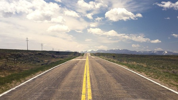 The Roadmap to Better Data-Driven Marketing