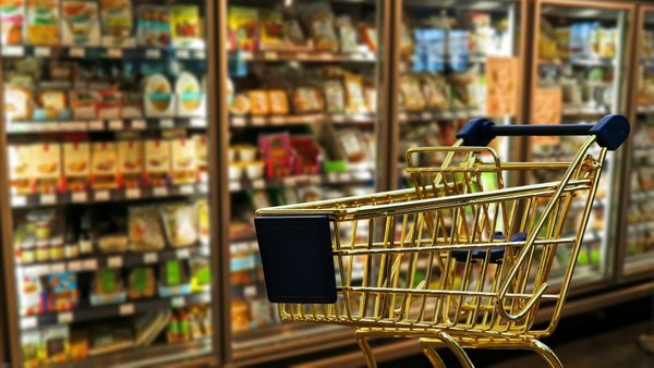 Retailers: If You Want Real Value From Big Data Don't Just Head for the Checkout