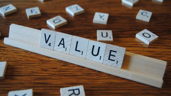 Five Reasons Why Customer Lifetime Value Can Supercharge a Business