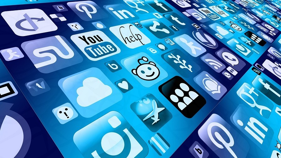 Will App-Centric Strategy Reinvent Affiliate Marketing?