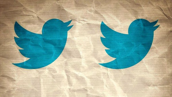 Twitter Simplifies Social Attribution with Conversion Tracking Update