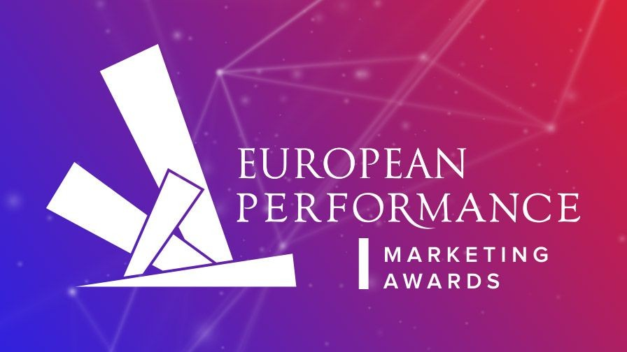 Full Shortlist for European Performance Marketing Awards Announced