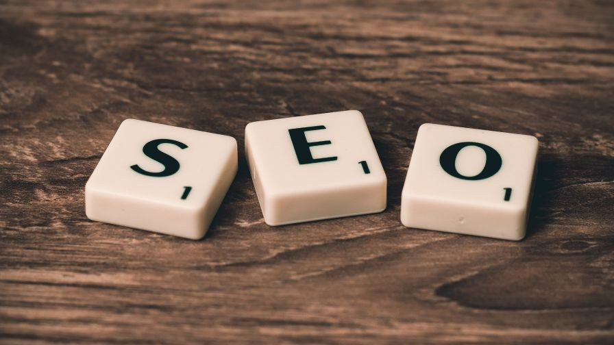 Four Traits to Consider When Making Your Next SEO Hire