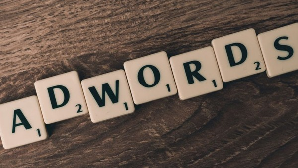 Five Ways Retailers Might Not Have Thought About Using AdWords