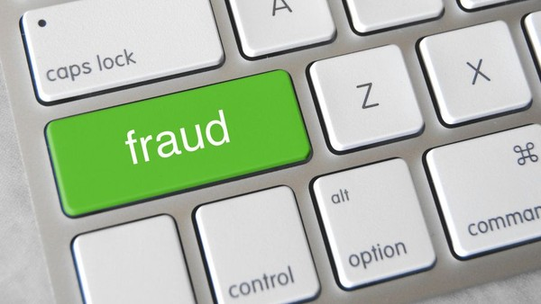 Performance Marketing Companies Become 'Certified' for Anti-Fraud