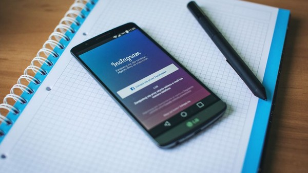 Facebook Lines Up Instagram's 1.65 Billion User Base for Retargeting