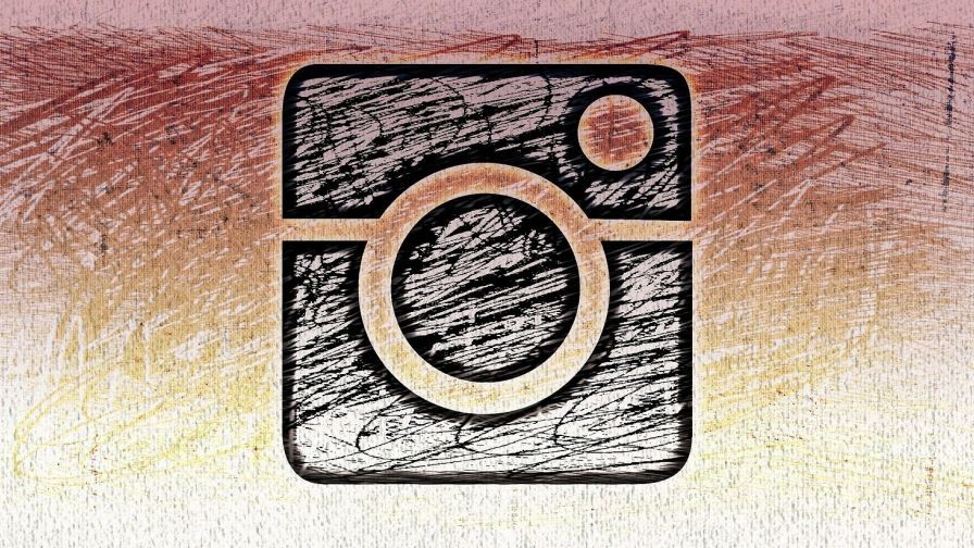 Pouncing on Instagram's 'See Now, Buy Now' Audience