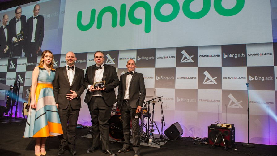 PMA Winners' Stories: Uniqodo Selected as the Best New Entrant