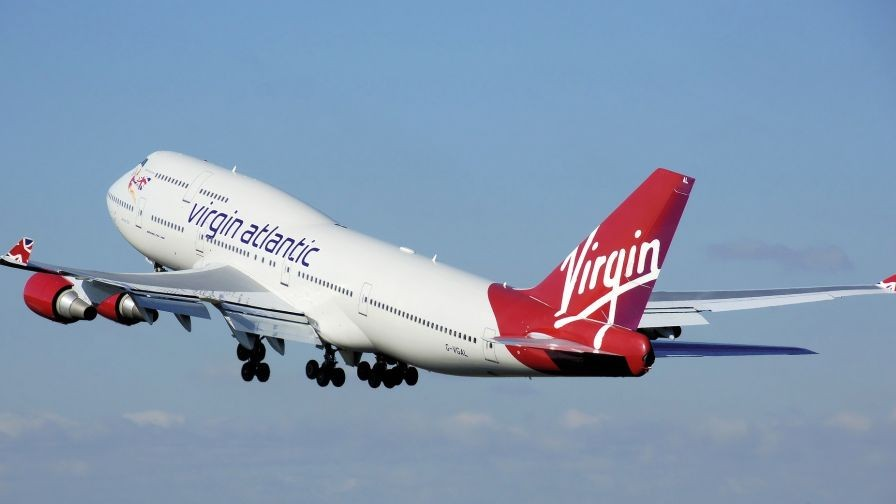 Virgin Atlantic's Online Bookings Take Off with SaleCycle's Behavioural Marketing Tech