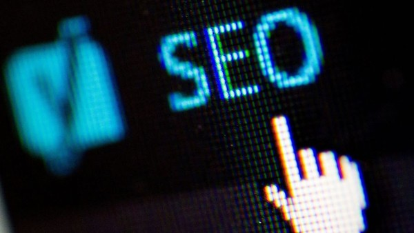 Three Ways to Analyse SEO Content to Increase Sales