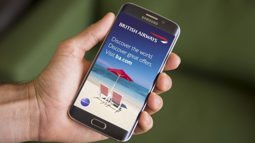 Tesco Mobile Starts Paying its Customers to View Ad Content, Targeted Offers