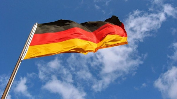 Germany Catching Up on European Rivals with 45% Rise in Programmatic Spend
