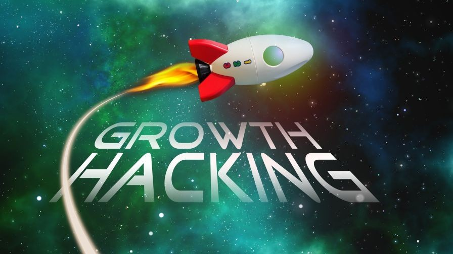 Growth Hacking the Focus for PMI: Europe Keynote