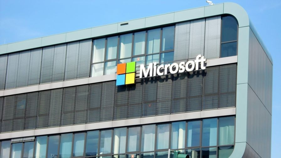 Microsoft Creates its Own Social Marketplace with LinkedIn Acquisition
