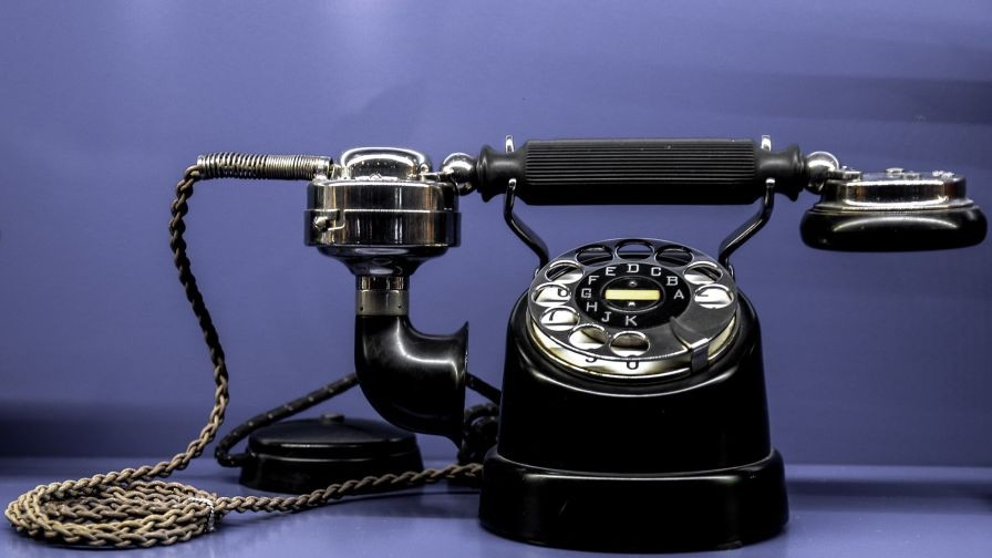 When Advertisers Want Leads, Do They Really Want Calls?