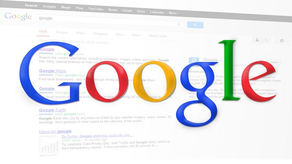 In the Era of Google, Short-Form Content Is Hitting It Big